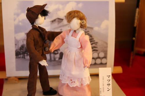 人形さま 076