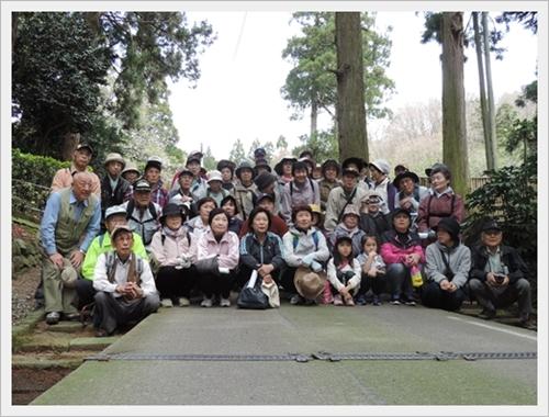 DSCN5754.jpg