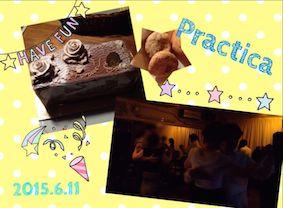 2015_6_11_Practica