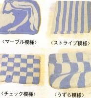 練りこみ陶芸作り方KH