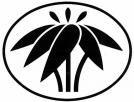 東武ホテルのロゴ