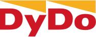 ダイドードリンコのロゴ