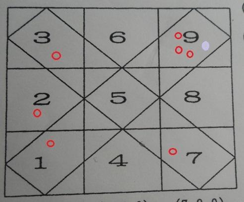 1997329生