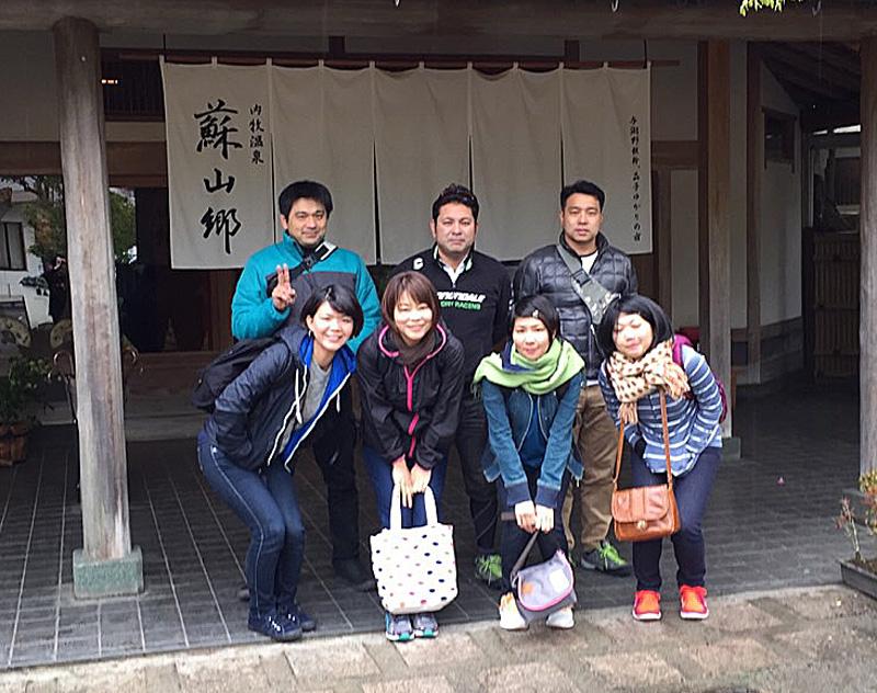 2015416iiIMG_1270.jpg