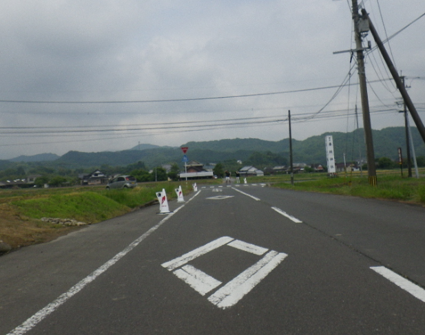 20150602027.png