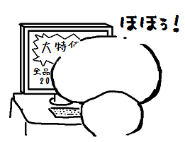 20150608002.png