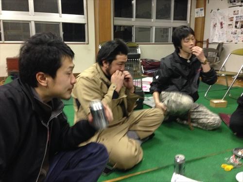 スキー場感謝祭2015 (24)_R