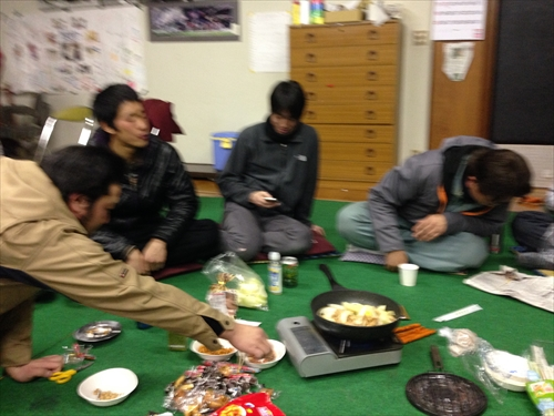 スキー場感謝祭2015 (21)_R