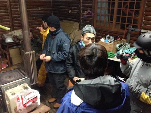 スキー場感謝祭2015 (41)_R