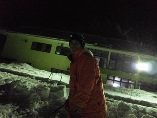 スキー場感謝祭2015年2月2日 (4)_R