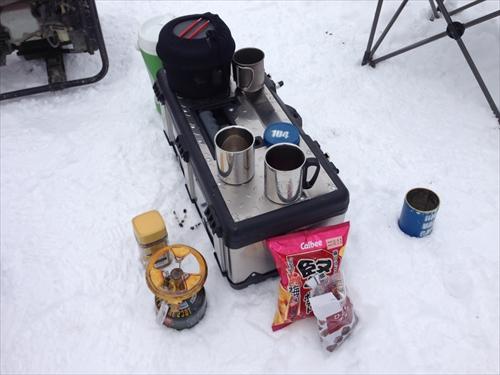 スキー場感謝祭2015年2月3日 (5)_R