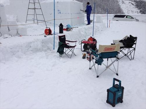 スキー場感謝祭2015年2月3日 (4)_R