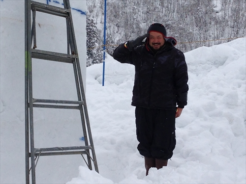 スキー場感謝祭2015年2月3日 (3)_R