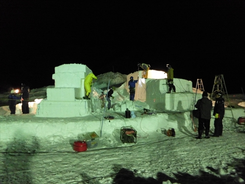 スキー場感謝祭2015年2月3日 (9)_R