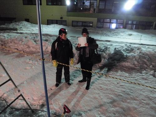 スキー場感謝祭2015年2月3日 (18)_R