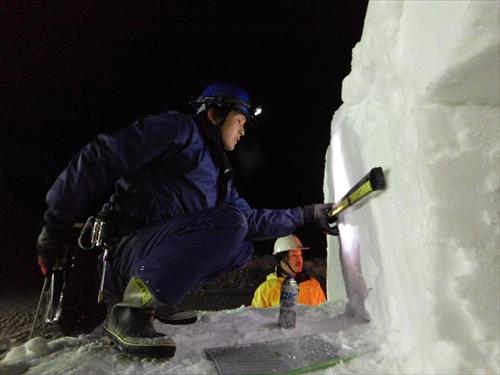 スキー場感謝祭2015年2月3日 (17)_R