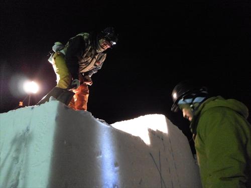 スキー場感謝祭2015年2月3日 (12)_R