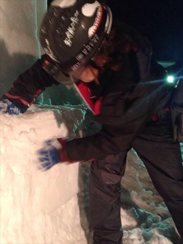 スキー場感謝祭2015年2月3日 (23)_R