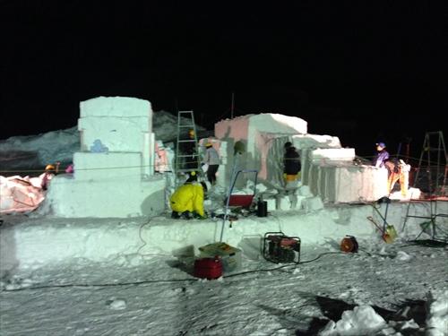 スキー場感謝祭2015年2月3日 (25)_R