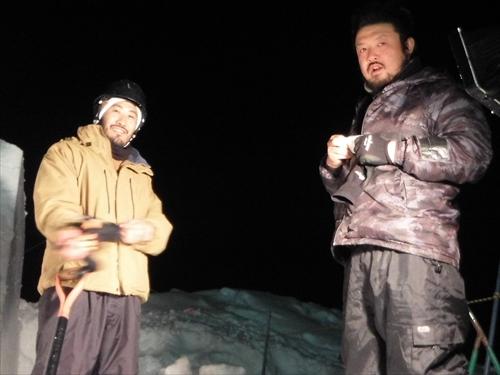スキー場感謝祭2015年2月3日 (22)_R