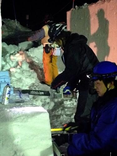スキー場感謝祭2015年2月3日 (24)_R