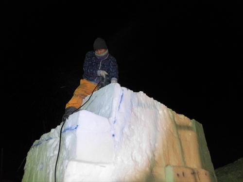 スキー場感謝祭2015年2月4日 (5)_R