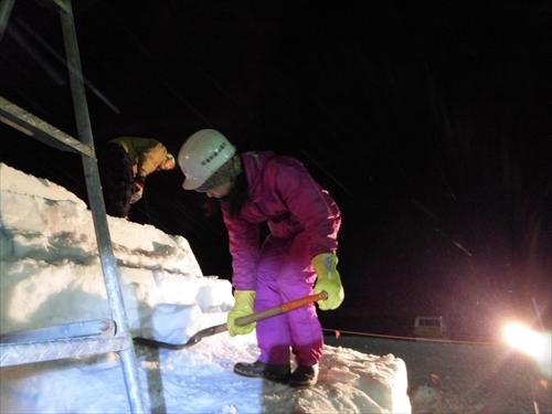 スキー場感謝祭2015年2月4日 (4)_R
