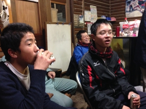 スキー場感謝祭2015年2月6日 (3)_R