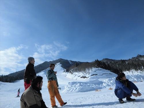 スキー場感謝祭2015年2月7日 (5)_R