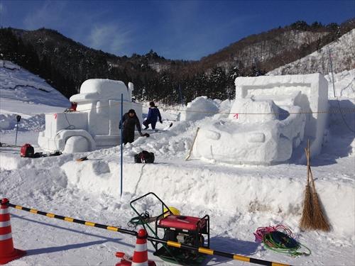 スキー場感謝祭2015年2月7日 (1)_R