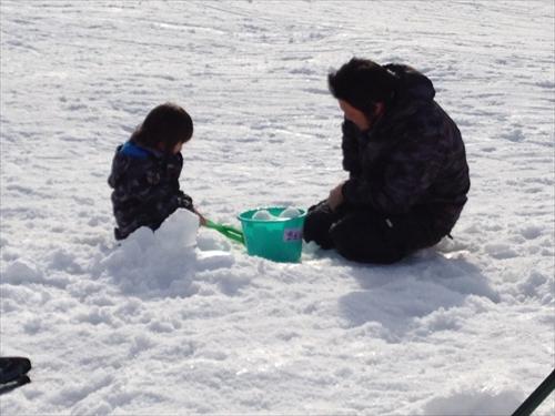 スキー場感謝祭2015年2月7日 (18)_R