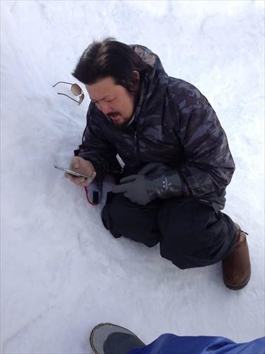 スキー場感謝祭2015年2月7日 (15)_R
