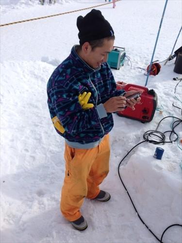 スキー場感謝祭2015年2月7日 (17)_R