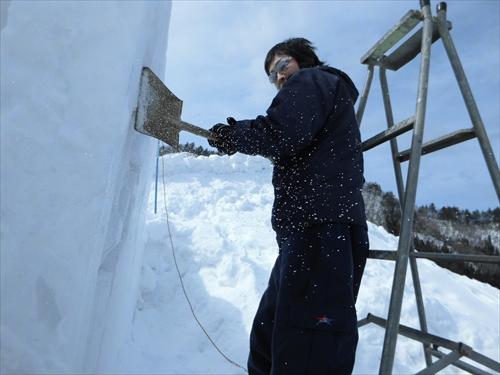 スキー場感謝祭2015年2月7日 (14)_R