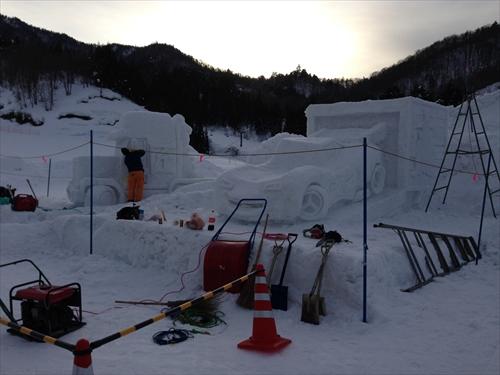 スキー場感謝祭2015年2月7日 (19)_R
