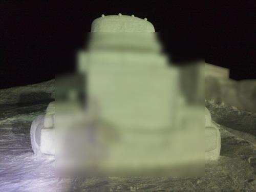 スキー場感謝祭2015年2月7日 (38)_R
