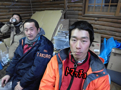 スキー場感謝祭2015年2月7日 (46)_R