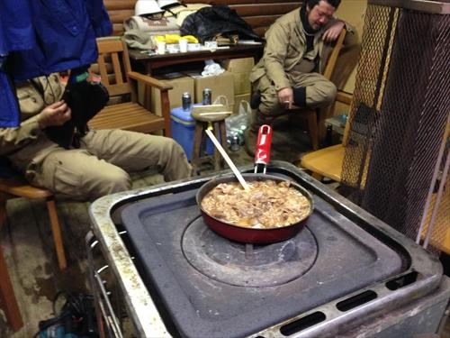 スキー場感謝祭2015年2月7日 (52)_R