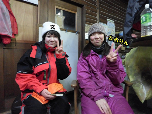 スキー場感謝祭2015年2月7日 (44)_R