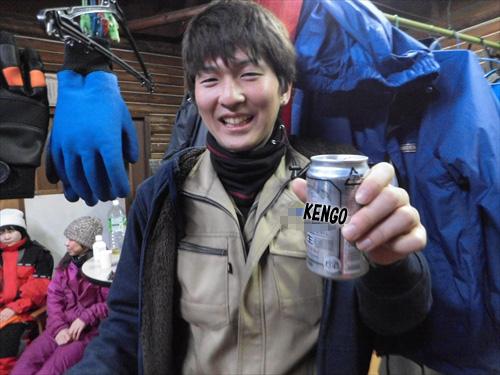スキー場感謝祭2015年2月7日 (48)_R