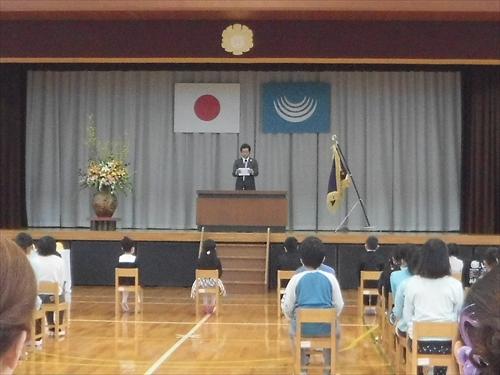 2号入学式2015 (12)_R