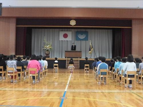 2号入学式2015 (10)_R