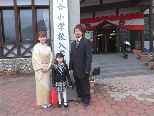 2号入学式2015 (4)_R