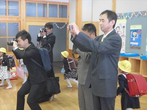2号入学式2015 (31)_R