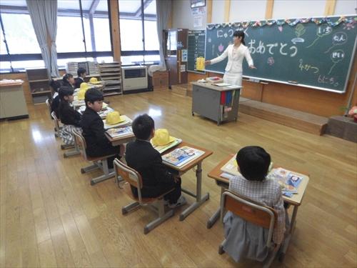 2号入学式2015 (16)_R