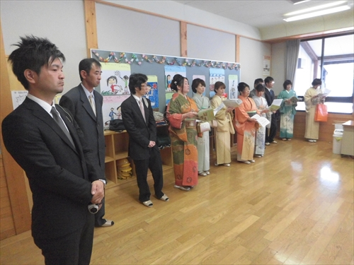 2号入学式2015 (18)_R