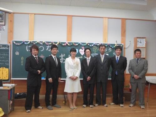 2号入学式2015 (37)_R