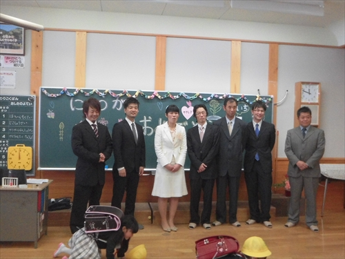 2号入学式2015 (38)_R