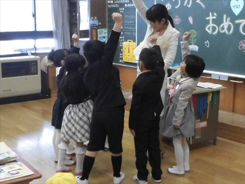 2号入学式2015 (21)_R