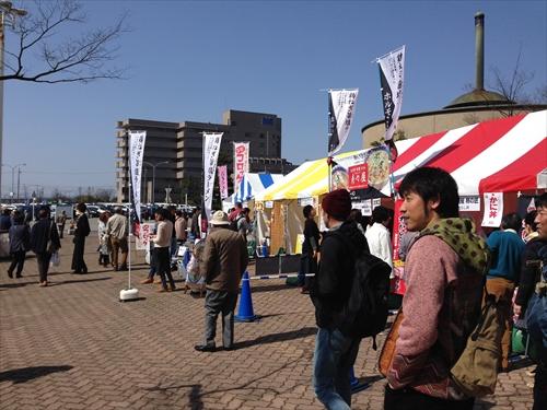 食の祭典2015 in TAKAOKA (8)_R